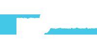 National Fish Habitat Logo