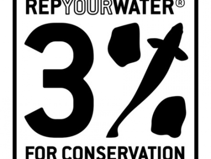 Beyond the Pond Expands Partnership with RepYourWater