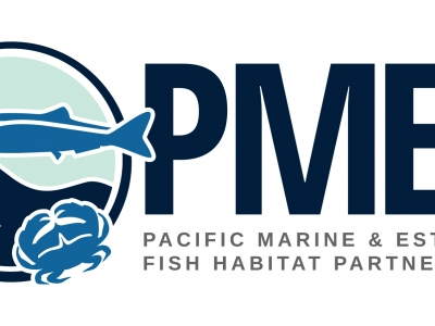 Pacific Marine and Estuarine Fish Habitat Partnership