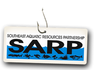 Southeast Aquatic Resources Partnership