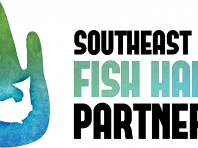 Southeast Alaska Fish Habitat Partnership