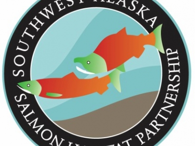 Southwest Alaska Salmon Habitat Partnership