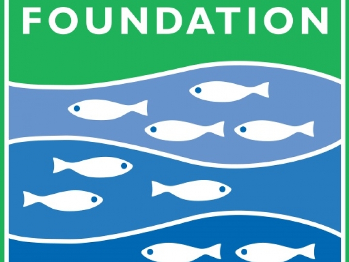 Fish Habitat Partnerships Benefit Through FishAmerica Foundation Grants