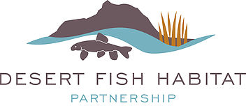 Desert Fish Habitat Partnership