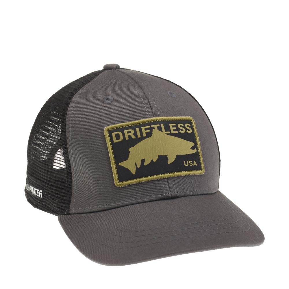 RepYourWater Teams Up With Beyond the Pond to Benefit the Driftless Area