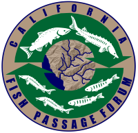 California Fish Passage Forum