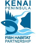 Kenai Peninsula Fish Habitat Partnership