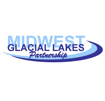 Midwest Glacial Lakes Partnership