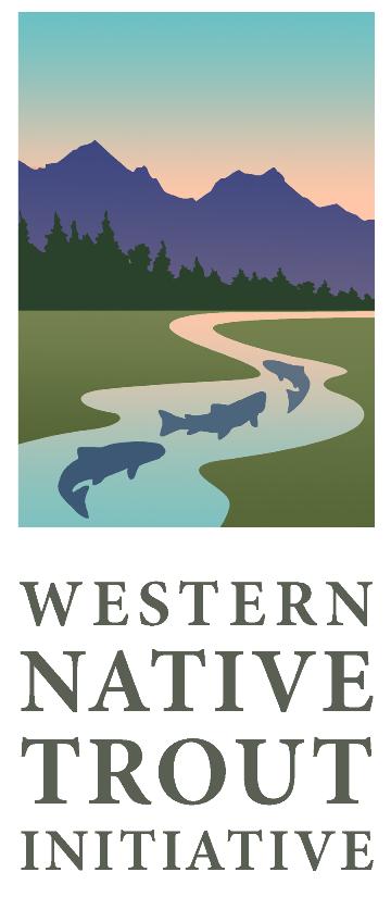 Western Native Trout Initiative