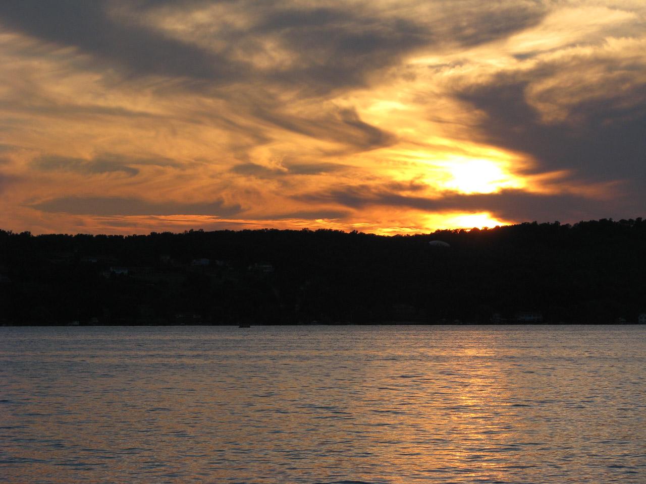 Great Lakes Basin Fish Habitat Partnership
