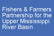 Fishers & Farmers Partnership