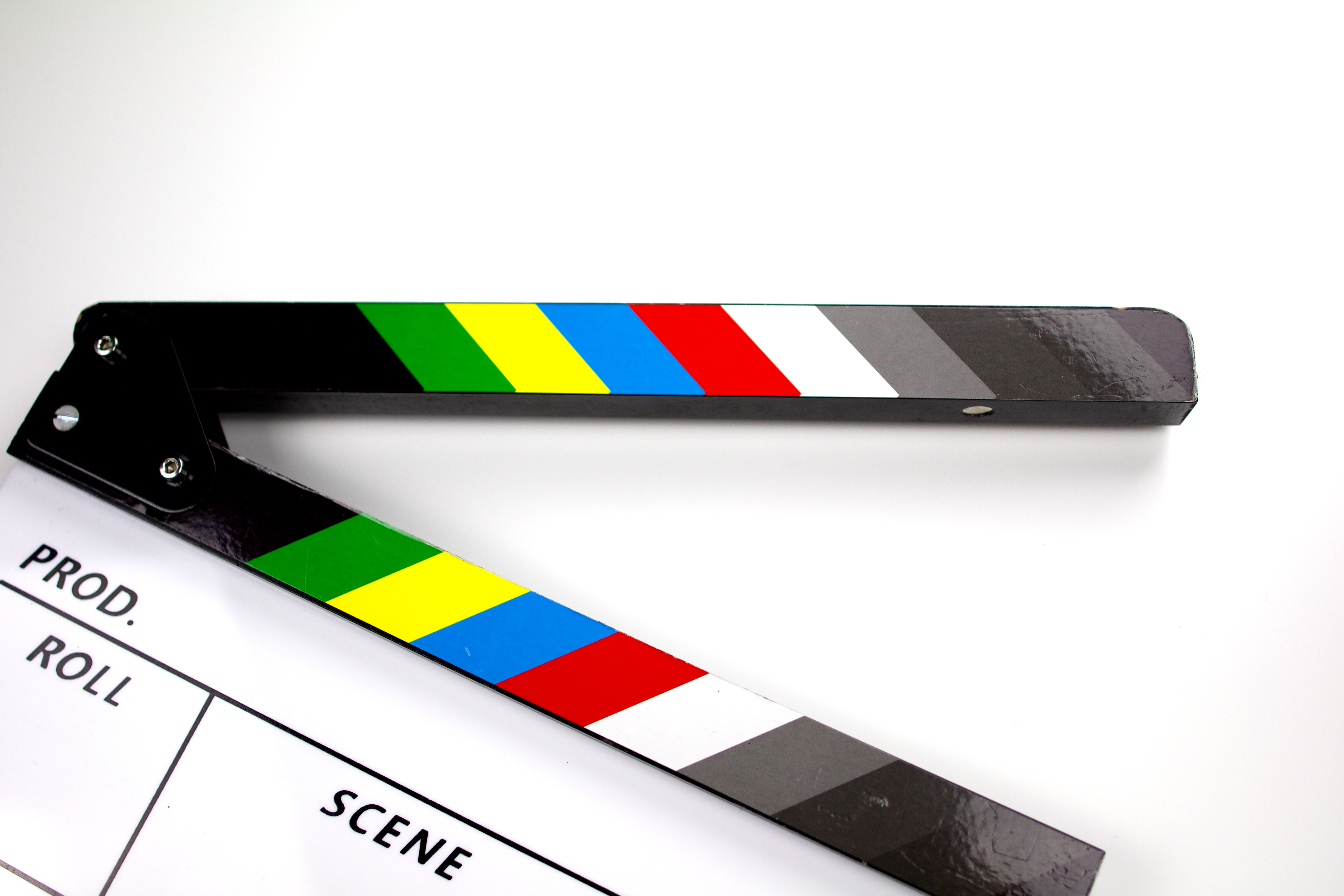 Submissions for the 2019 AFS/TWS Film Festival due April 1, 2019