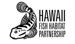 Hawaii Fish Habitat Partnership